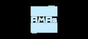 AMAs Awards