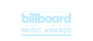 Music Award Logo