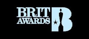 Music Award Logo