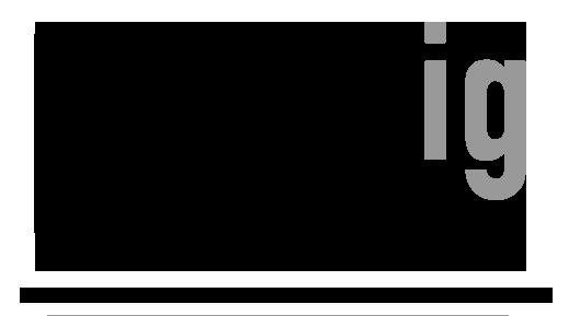 LIVEig Logo