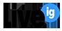 LIVEig.com Logo